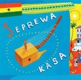 Seprewa Kasa - Seprewa Kasa
