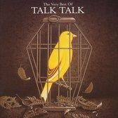 The Very Best Of Talk Talk