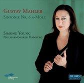 Young/Philharmoniker Hamburg - Mahler: Sinfonie Nr.6