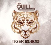Gene Quill - Gene Quill The Tiger ..