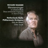 Meistersinger- An Orchestral Tribute