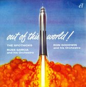 Various - Out Of This World