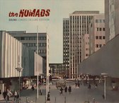 Nomads - Solna Loaded Deluxe