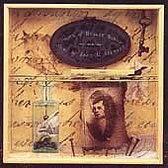 Songs of Robert Burns