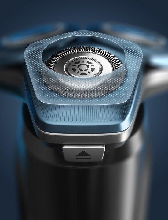 Philips Shaver Series 7000 S7783/55 - Scheerapparaat