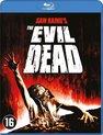 The Evil Dead (Blu-ray)