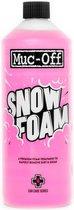Muc-Off Snow Foam Auto Motor Fiets Poetsmiddel 1 Liter - 708
