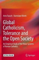 Global Catholicism, Tolerance and the Open Society
