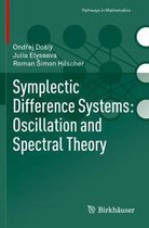 Symplectic Difference Systems
