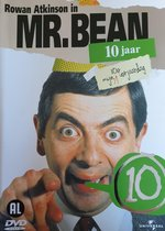 Mr. Bean - It's Bean 10 Years 2