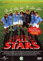 All Stars (D)