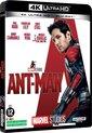 Ant-Man (4K Ultra HD Blu-ray) (Import zonder NL)