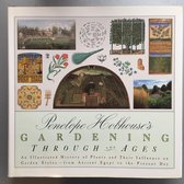 Penelope Hobhouse's Gardening Through the Ages