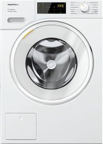 Miele WSD 323 WCS - Wasmachine - PowerWash 2.0