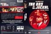 Movie - Day Of The Jackal
