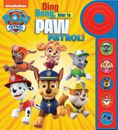 Paw Patrol 0 -   Ding, dong, hier is Paw Patrol!