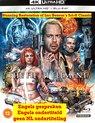 The Fifth Element [4K Ultra HD + Blu-ray] [2020]