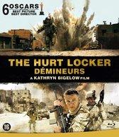 Hurt Locker (Blu-ray)