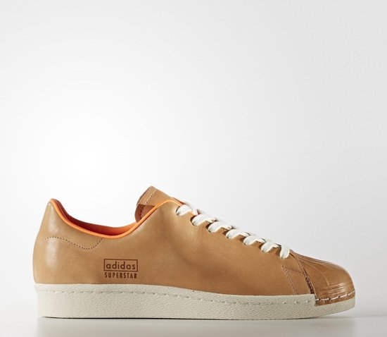 Adidas sneaker Superstar 80S Clean