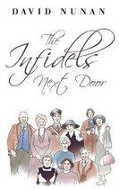 The Infidels Next Door
