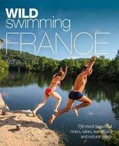 Wild Swimming France