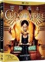 Cleopatra (1934) - Combo Blu-Ray + DVD