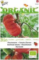 Buzzy Organic -Tomaat, Vleestomaat  Marmade BIO
