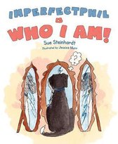 Imperfectphil Is Who I Am!