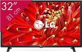 LG 32LM6300PLA - Full HD TV