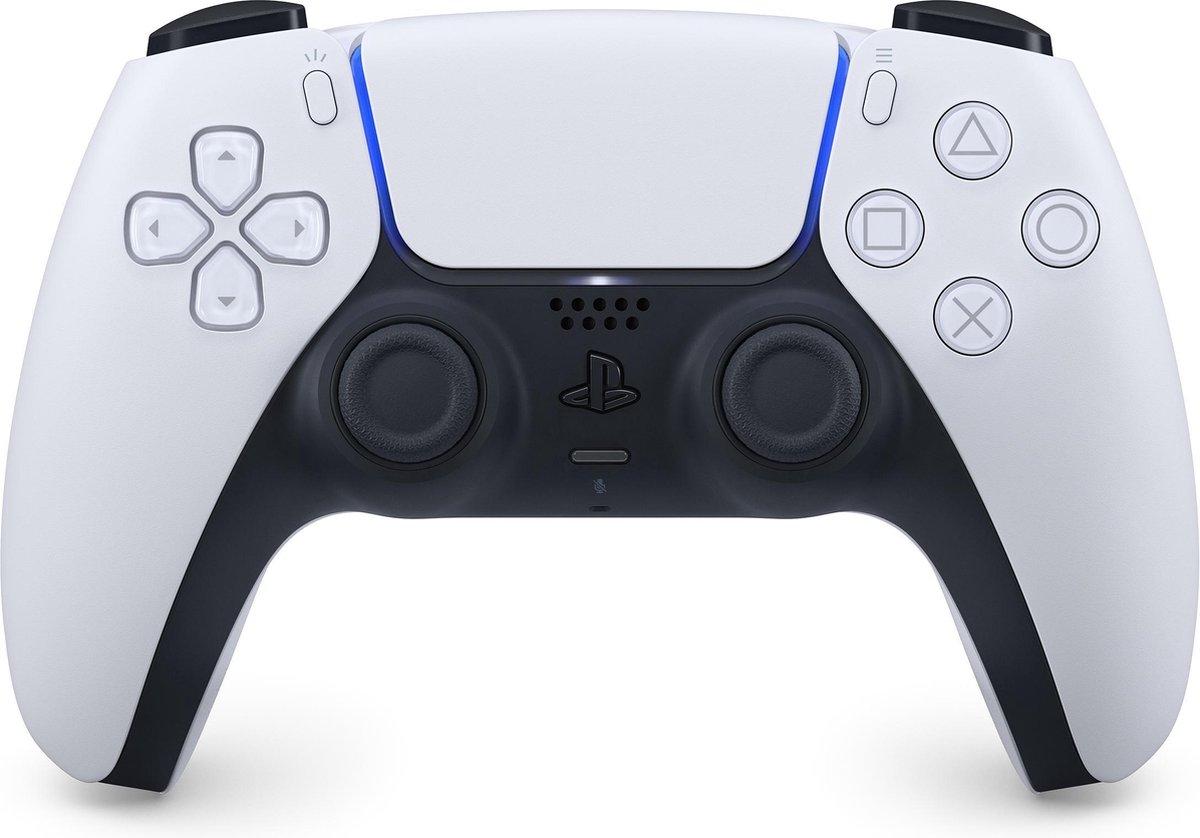 Sony PS5 DualSense draadloze controller - Sony