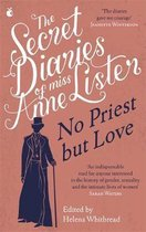 Omslag The Secret Diaries of Miss Anne Lister - Vol.2
