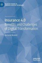 Insurance 4.0