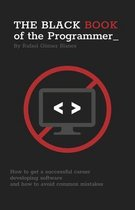 The Black Book of the Programmer