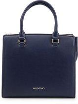 Valentino Bags by Mario Valentino Bags - UNICORNO-VBS3TT01 - Blue