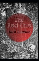 The Red One [Annotated]