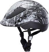 Pina reflecterende KED cap S met hoofdomtrek: 50-53 cm