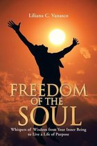 Freedom of the Soul