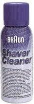 Braun 5002724 Reinigingspray