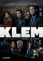 KLEM - Seizoen 3