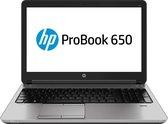 HP ProBook 650 G1 15.6