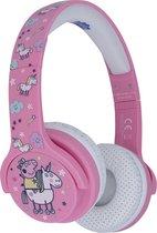 Peppa Pig - Junior Bluetooth