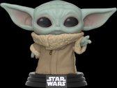 Pop! Star Wars: The Mandalorian - The Child FUNKO