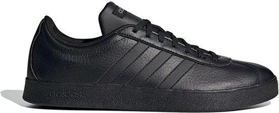 adidas Sneakers - Maat 43 1/3 - Mannen - zwart