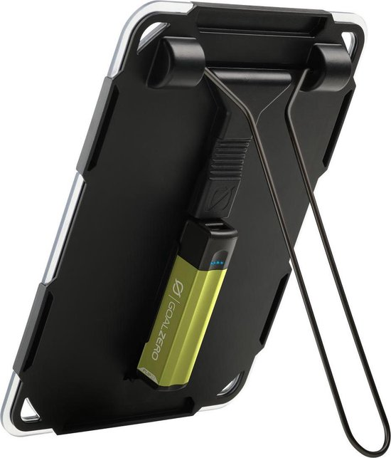 Goal Zero Flip12 41400 Solar charger