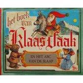 Boek Van Klaas Vaak