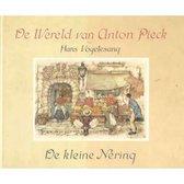 De Wereld van Anton Pieck - De kleine Nering
