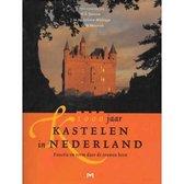 1000 jaar Kastelen in Nederland