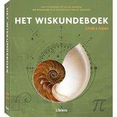 Het wiskunde boek