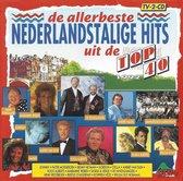 De Allerbeste Nederlandse Hits Uit De Top 40 (1992)