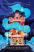 The Hatmakers